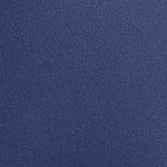 Maidenform® Women Sale: Navy Maidenform Comfort Devotion® Tailored Boyshort - 40862