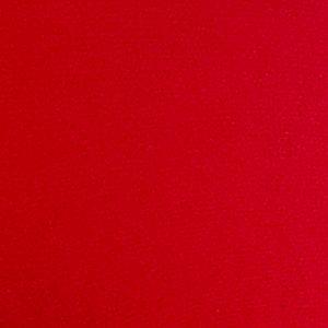 Maidenform® Women Sale: Red Camera Maidenform Comfort Devotion® Tailored Boyshort - 40862