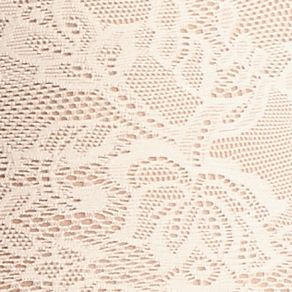 Maidenform® Women Sale: Latte Maidenform Smooth Lace With Wide Waist Boy Short - 40872