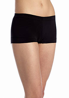 Maidenform Dream Cotton Boyshort - DM0002