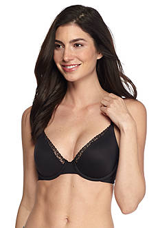 Maidenform Memory Foam Extra Coverage Bra - DM9501