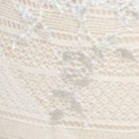 Luxury Lingerie: Gardenia Wacoal Embrace Lace Fashion Underwire Bra - 65191