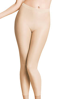 Wacoal Smooth Complexion Legging - 804251