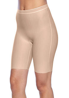 Wacoal Smooth Complexion Long Leg Shaper - 805251