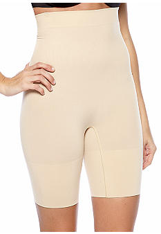 Wacoal Cool Definition High-Waisted Long Leg Body Shaper - 805260