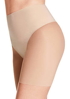 Wacoal Smooth Complex Long Leg Shaper - 805351