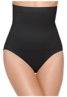 Wacoal Sensational Smooth Hi Waist Shape - 808158