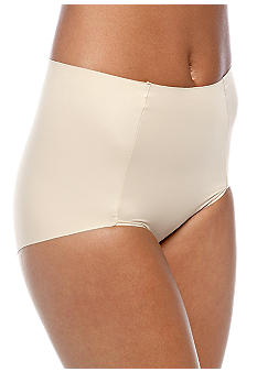 Wacoal iPant Shape Brief - 808171