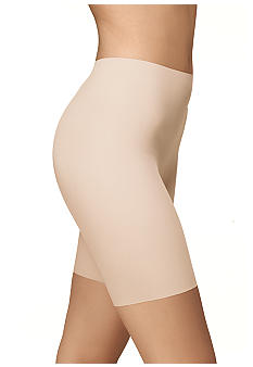 Wacoal iPant Long Leg Shaper - 809171