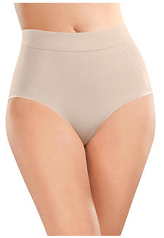 Wacoal Control Freak Pear Brief - 809177