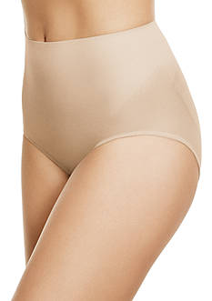 Wacoal Zoned 4 Shape Brief - 809258