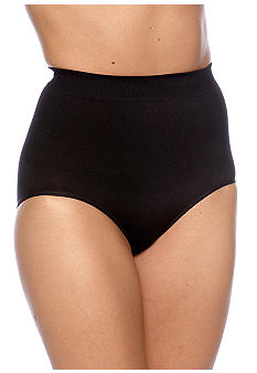 Wacoal Cool Definition Brief - 809260