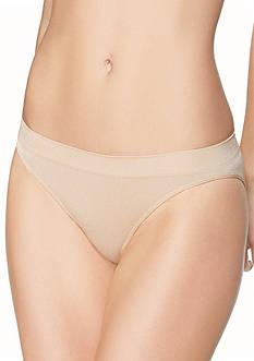 Wacoal B-Smooth Bikini - 832175