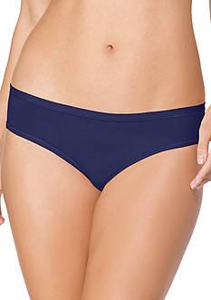 Wacoal B-Fitting Bikini - 832241