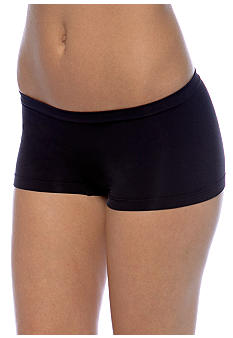 Wacoal B-Smooth Boyshort - 832275
