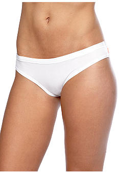 Wacoal Thong B-Fitting - 833241