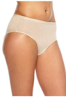 Wacoal Hi-Cut Brief B-Fitting - 834241