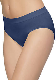 Wacoal B-Smooth Briefs - 838175
