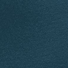 Luxury Lingerie: Legion Blue Wacoal B-Smooth Brief - 838175