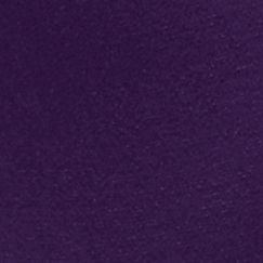 Boxer Briefs for Women: Purple Lavender Wacoal B-Smooth Brief - 838175