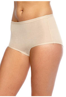 Wacoal Brief B-Fitting - 838241