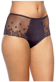 Wacoal Instant Polish Brief - 844231