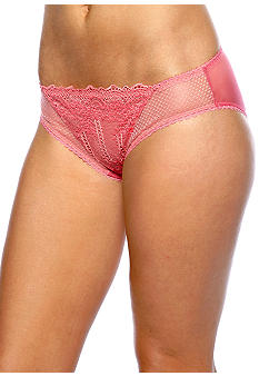 Wacoal Enchantment Lace Hipster - 845216