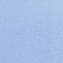 Luxury Lingerie: Vista Blue Wacoal Seamless Sports Bra - 852243