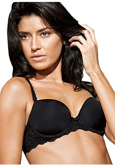 Wacoal Seduction Demi Contour - 853155