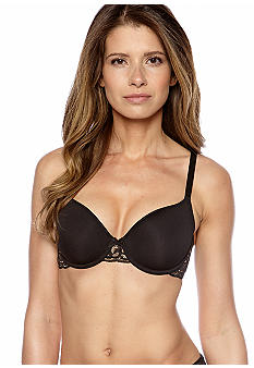 Wacoal All Dressed Up T-Shirt Bra - 853166
