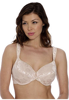 Wacoal Awareness Underwire Contour Bra - 853167
