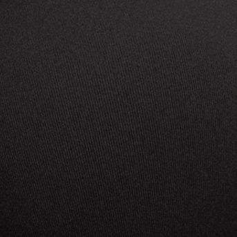 Average Figure Bra: Black Wacoal Body Contour - 853215