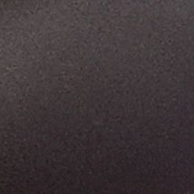 Average Figure Bra: Black Wacoal Seduction Underwire Bra - 853255