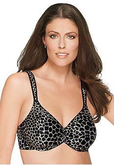 Wacoal Awareness Full Figure Underwire - 855167