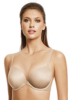Wacoal Amazing Assets Push Up Bra - 858220