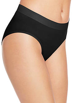 Wacoal Skinsense High-Cut Brief - 871254