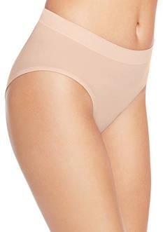 Wacoal Skinsense High-Cut Brief - 871254