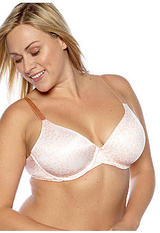 Lilyette Everyday T-Shirt Bra - 0426