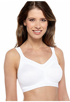 Playtex 18 Hour Active Life Soft Cup - 4159