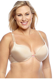 Playtex Smooth Plunge Lift Underwire - 4339