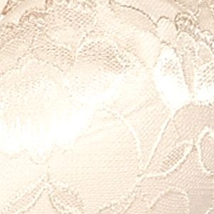 Plus Size Lingerie: Full Figure: Body Beige Playtex 18 Hour Beautiful and Breathable - 4716