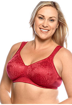 Playtex 18 Hour Lift and Support - 4745
