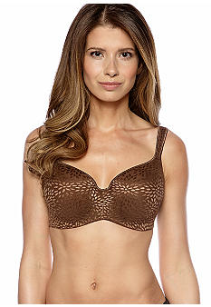 Playtex Balconette Underwire - 4823