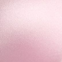 Full Figure Bras: Elegant Mauve Playtex Secrets Balconette - 4823
