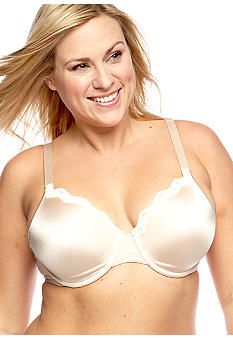 Playtex Smooth Lift Underwire - 5338