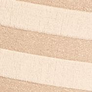 Women's Bikini Underwear: Light Jockey Matte Shine Bikini - 1305