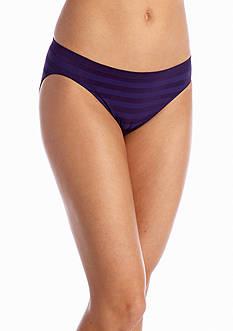Jockey Matte Shine Bikini - 1305