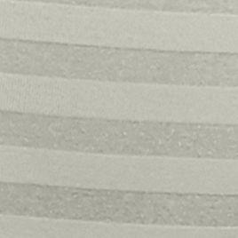 Plus Size Lingerie: Brief: Sandy Shimmer Jockey Matte & Shine Hi-Cut Brief - 1306