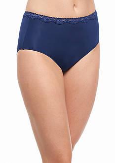 Jockey No Panty Line Promise Tactel® Hip Brief - 1322