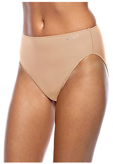 Jockey® No Panty Line Promise Modal High-Cut - 1334